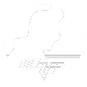 Motiff Music